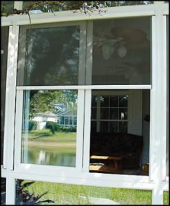 Hide away screen doors retractable screen doors part 4 for Hideaway retractable screens