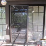 Patio Doors in Westlake Village