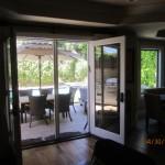 Sliding Patio Doors in Westlake Village