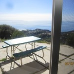 Hideaway Screen Doors Malibu