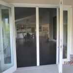 Invisible Screen Doors Canoga Park