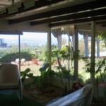 Patio enclosure Sherman Oaks