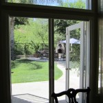 Hideaway Screens Malibu
