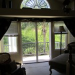 Screen Doors in Woodland Hills