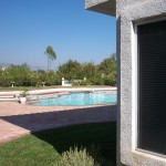 Window Screens in Sherman Oaks