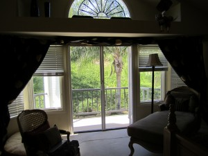 Retractable Doors San Fernando Valley