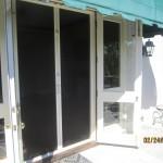 Hide Away Doors in Bell Air
