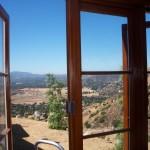 Interior Window Screens Chatsworth
