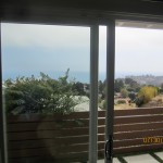 Malibu Window and Door Screens