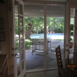 Screen Door Repairs Calabasas