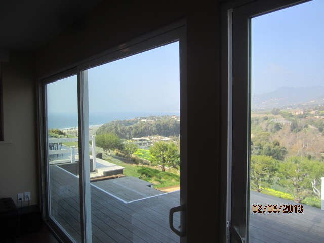 Patio Sliding Screen Doors submited images