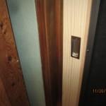 Wood Screen Doors Douglas fur in Woodland Hills
